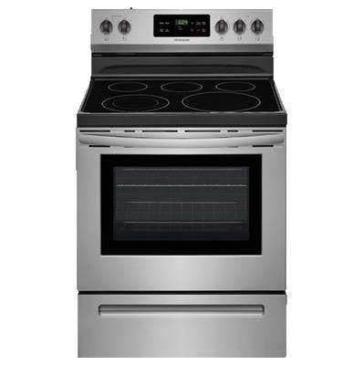 Fast Appliance Repairs Appliance Repair Expert