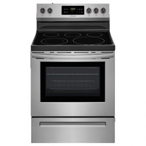 Fast Appliance Repairs Licensed Insured Professionals